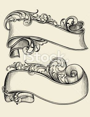 1000+ ideas about victorian frame tattoos on pinterest