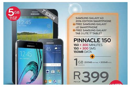 cell c phone deals at game