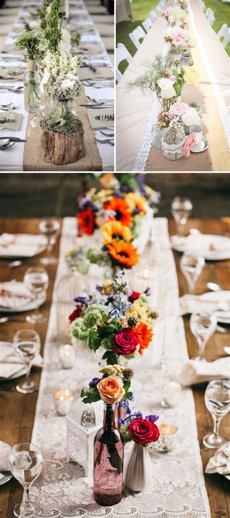 como decorar mesas imperiales en bodas y eventos - Decorar Mesa De Boda