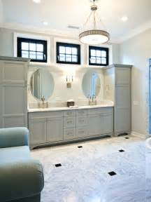 4 foot bathroom vanity 4 foot vanity home design ideas pictures remodel and decor