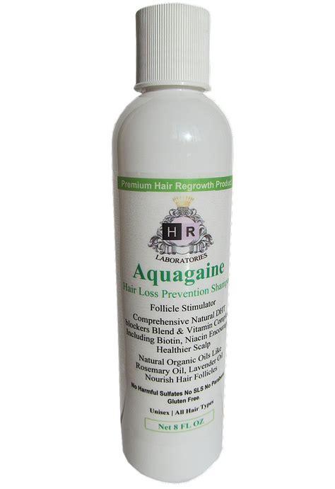 faq main hair loss hair transplant and restoration aquagaine premium hair loss prevention restoration