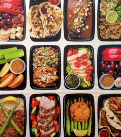 Smash Diet Detox by Dbposts