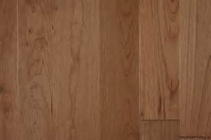 cherry floor hardwood cherry wood flooring types superior hardwood flooring