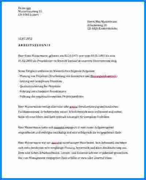 3 arbeitsbescheinigung vorlage | invitation templated