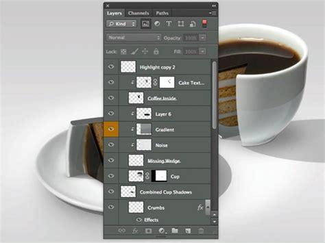 photoshop tutorial in cs6 20 photoshop cs6 tutorials every designer should see