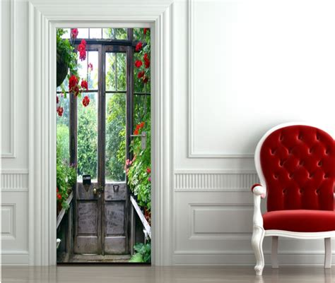 Amãģäģ Nagement Placard Cuisine Indogate Decoration Cuisine Murale