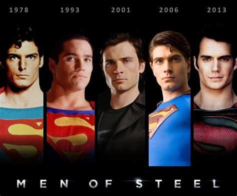 actor in superman movie 2013 best 25 christopher reeve superman ideas on pinterest