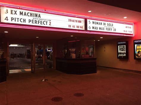 cineplex north vancouver park tilford cineplex odeon cinemas 13 photos 15