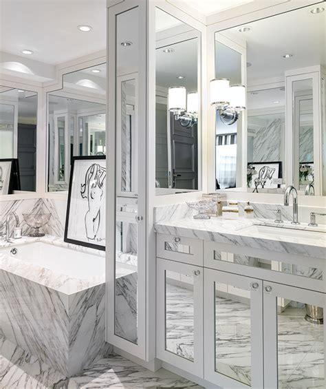 next bathroom mirrors black vanity mirrors design ideas