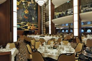 oasis of the seas dining room flickr photo