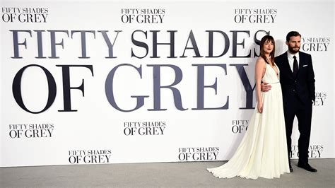 fifty shades of grey film london a guy s take on 50 shades of grey outkick the coverage
