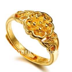 gold rings design for new gold rings design for trendy mods