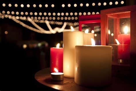 candele a candelara candele a candelara pu 10 anni di magia