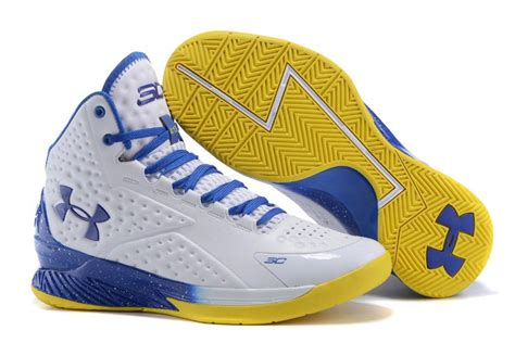 stephen curry armour basketball shoes cheap s armour ua stephen curry one mid