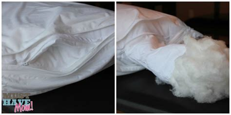 bed pillow ratings protect a bed luxury adjustable pillow review giveaway