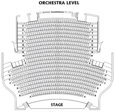 centre bell floor plan bell performing arts centre seating plan
