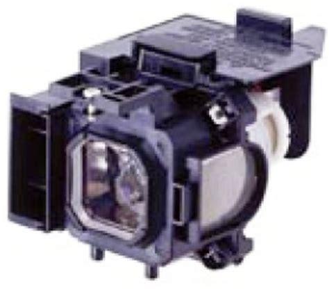 nec vt480 l replacement nec vt85lp replacement l for vt480 and vt580 projectors