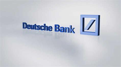 www deutsche bank e deutsche bank logo tag emmar
