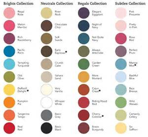 soft summer color palette 123 best images about color analysis soft summer light or