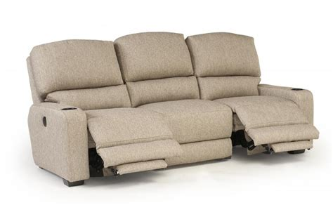 motorized recliners smith brothers furniture motorized reclining raf chair