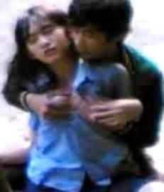 bokep indo terbaru film bokep abg smp 3gp free download video bokep