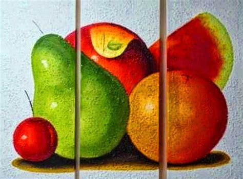 cuadros de oleo de frutas cuadros modernos pinturas y dibujos pinturas al 211 leo