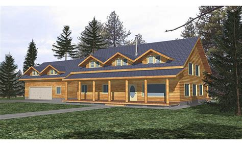 country house plans with interior photos rustic house plans with interior photos rustic house plans with porches country rustic house