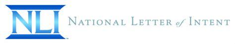 national letter of intent fairmont team home fairmont firebirds sports 1509