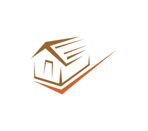 home logo vector bambu home logo vector logos free