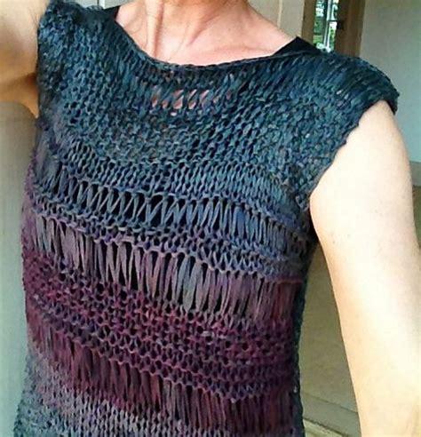 should i learn to knit or crochet 51 best images about в язання топіки маєчки on