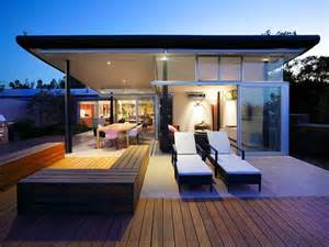 Design Your Home 25 Best Ideas About Modern Contemporary Homes On
