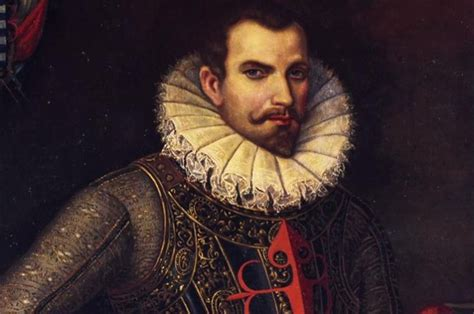 hernan cortes biography in spanish quotes by fernando hernandez like success