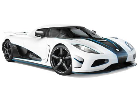 koenigsegg india koenigsegg cars in india 2018 koenigsegg model