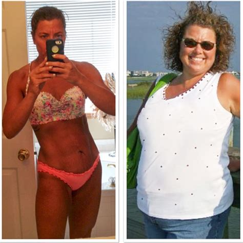 weight loss 100 pounds 100 lbs weight loss pics comicposts