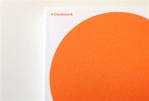 a clockwork orange restored barnbrook s a clockwork orange cover creative review