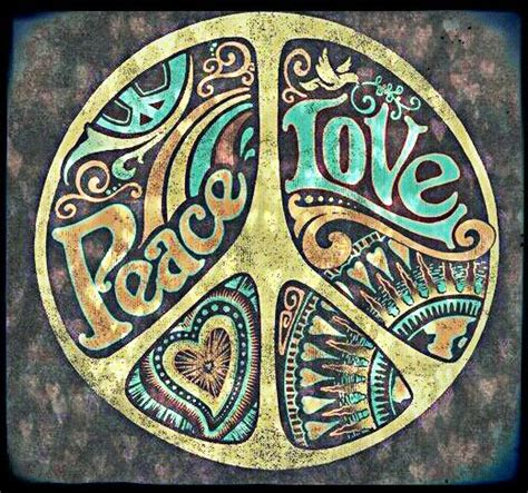 image result for hippie tattoos best 25 peace signs ideas on hippie peace