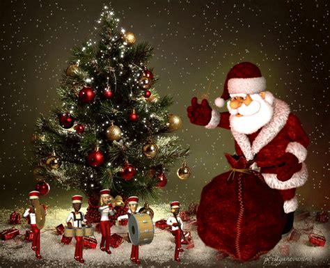 christmas gif  gifer  yozshurn