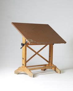 Drafting Table Support 1000 Images About Desks On Standing Desks Adjustable Desk And Adjustable Height Desk