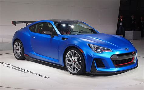 brz subaru turbo 2019 subaru brz turbo n1 cars reviews 2018 2019