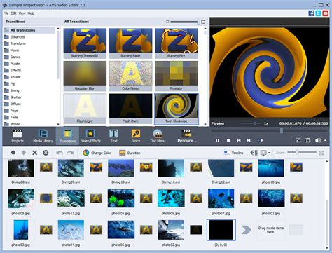 free download avs video editing software full version avs video editor crack activation key version 7 1 full