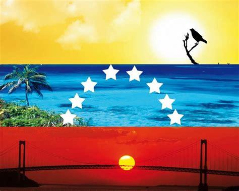 imagenes de venezuela paisajes m 225 s de 1000 ideas sobre paisajes en hd en pinterest