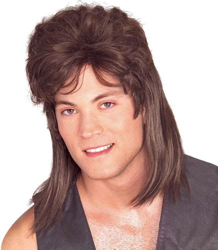 1980 spiked shag 10 mullet haircut pictures learn haircuts
