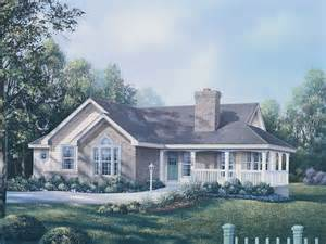 House plans ranch house plans country house plans and waterfront house