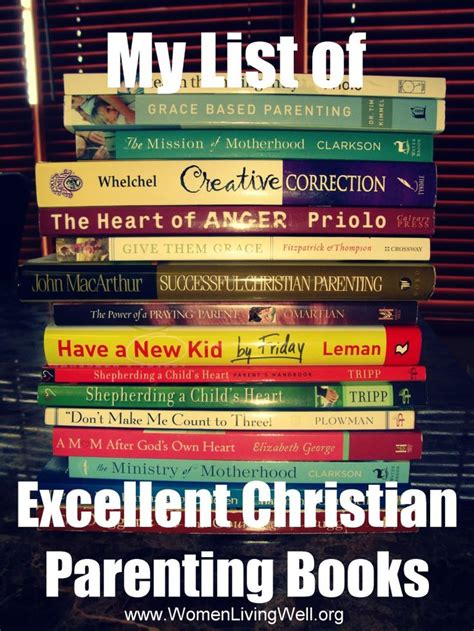 biblical discipline that makes children a companion booklet to gospel powered parenting books 25 best ideas about christian parenting on