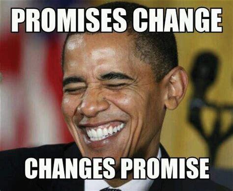 Political Memes - political memes image memes at relatably com