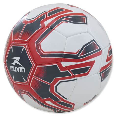 Bola Futsal Pvc Pro Smash bola futsal oficial muvin
