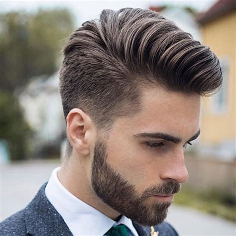hair product for men comb over best hairstyles for men with thick hair 2018 men s