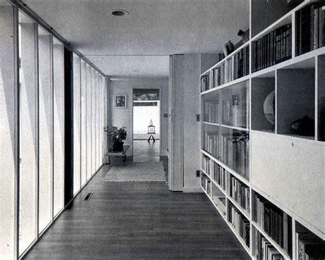 casa patio sert casa sert en cambridge arquiscopio archivo