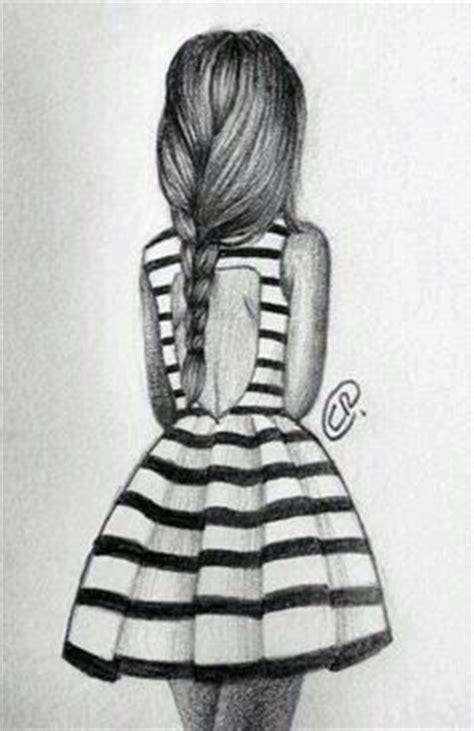 imagenes animadas en blanco y negro 17 mejores ideas sobre dibujos blanco y negro en pinterest