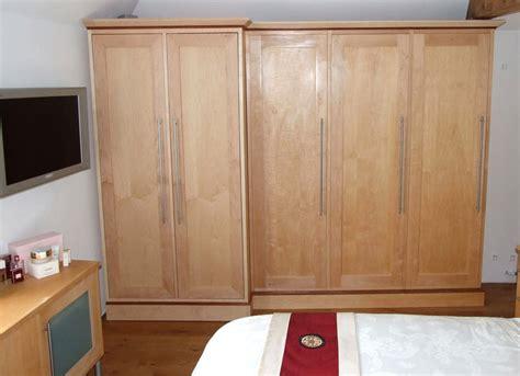 Diy Bedroom Cupboards Cape Town Beyond Kitchens Affordable Built In Bedroom Cupboards In